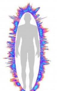 Energized man 10.21.09