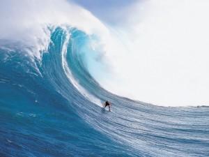 Biig-wave