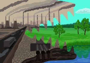 bigstock-ecology-42423214