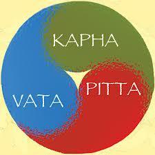 VPK as a circle