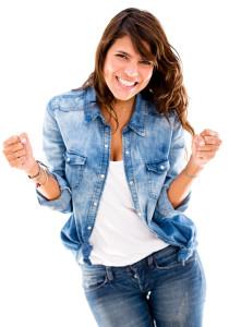 bigstock-Successful-woman-looking-very--41503264