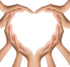 Heart synergy